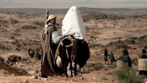 Fuite de Joseph